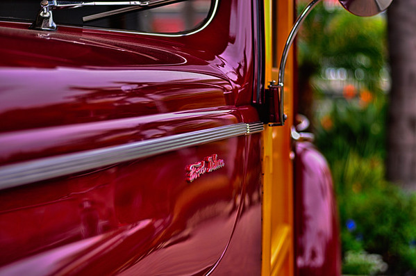 DanaPoint1940FordWoody12-15-13&3-24-14