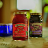 Another Smucker's PIC
