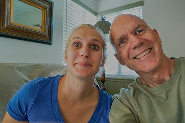 LO&Dad_7-4-14